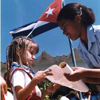 """Cuba enfrenta una  Batalla sin """"daños colaterales"""" (I Parte)"""