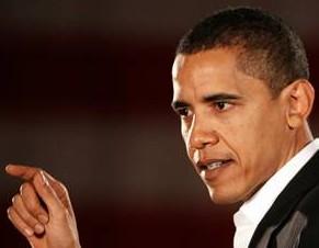 Barack Obama, qué hará después de la V Cumbre de las Américas?