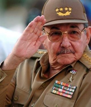 Ideas Programáticas del General de Ejército Raúl Castro Ruz, Presidente de los Consejos de Estado y de Ministros, en el acto central en conmemoración por el 26 de Julio