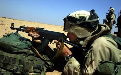 EEUU rediseña su estrategia antiterrorista