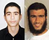 Omar Khadr, el niño soldado que condena los Estados Unidos